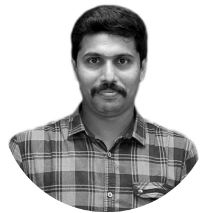 Mr. Soundararajan