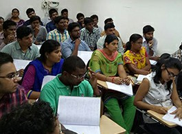 ias admissions in chennai